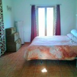 9. Main bedroom