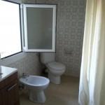 IMG_20121101_172450