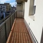 Ind12_terrassa1