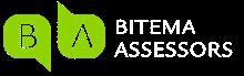 Bitema Assessors, SL